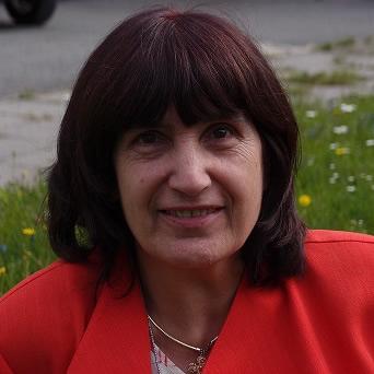 Maria Roth